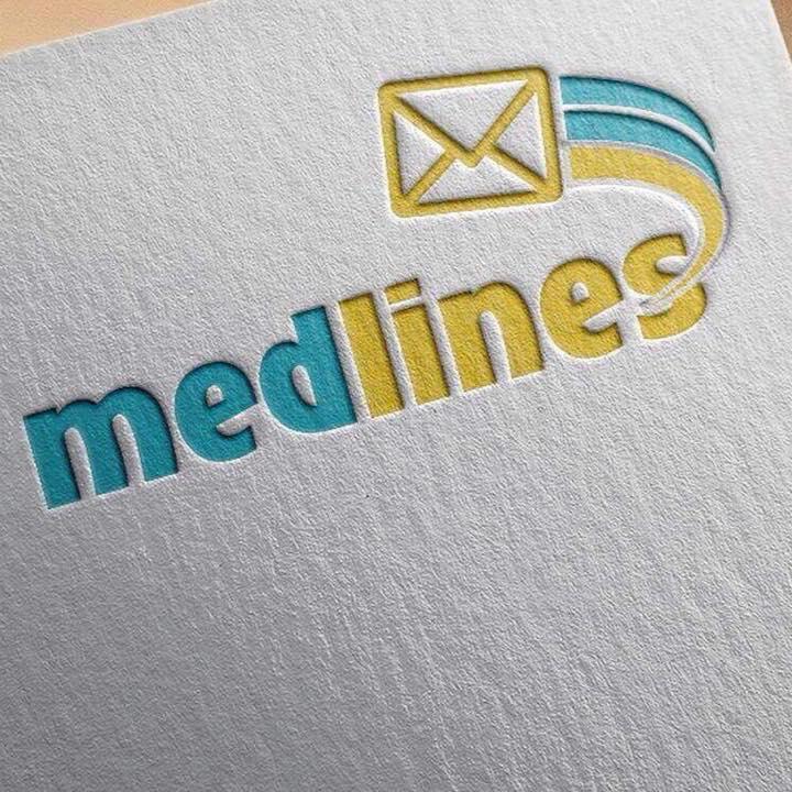 وظائف شاغرة لدى شركة Medlines Express