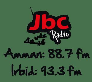 مطلوب محاسبين للعمل لدى قنوات البث الاردنية JBC
