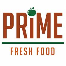وظائف شاغرة لدى شركة Prime برواتب جيدة
