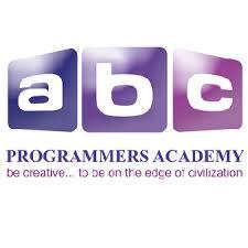 وظائف شاغرة – عمل حر – لدى شركةabc programmer