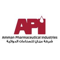 وظائف شاغرة لدى شركة عمّان للصناعات الدوائية ABI في قسم الموارد البشرية