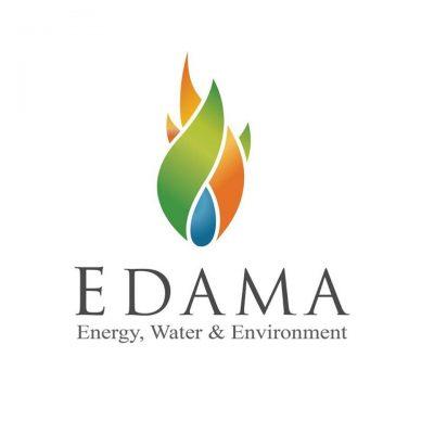 وظائف شاغرة لدى شركة edama في قسم المحاسبة