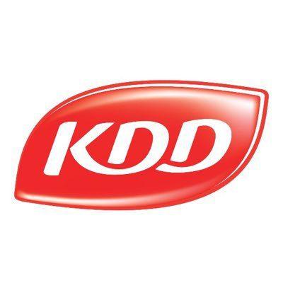وظائف شاغرة لدى شركة KDD