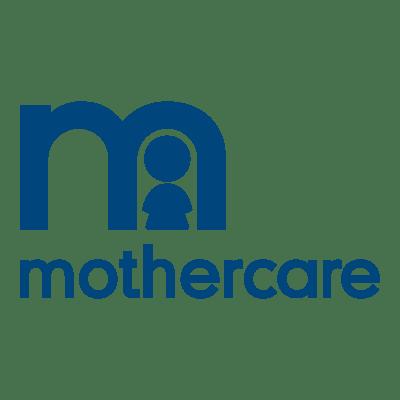 وظائف شاغرة لدى Mothercare