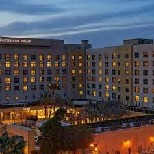وظائف شاغرة لدى فندق Olive Tree Amman