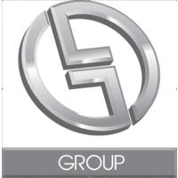 وظائف شاغرة لدى Pandre Group