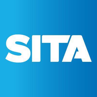 وظائف شاغرة لدى مجموعة SITA