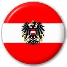 فرص عمل مميزة للعمل في دولة النمسا