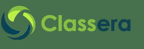 وظائف متنوعة شاغرة عدد 10 للعمل في شركةClassera – بخبرة و بدون خبرة