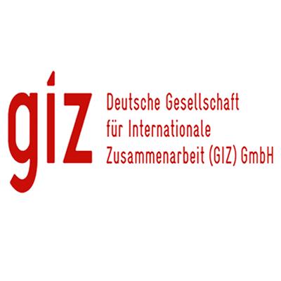 وظائف شاغرة مدعومة من وزارة العمل و التعاون الالماني GIZ في التخصصات التالية
