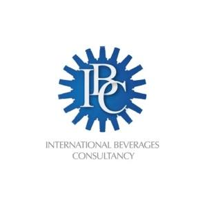 وظائف شاغرة لدى شركة عالمية في قسم المحاسبة و المالية