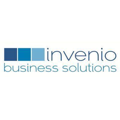 وظائف شاغرة لدى شركة invenio