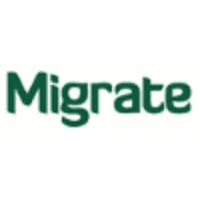 وظائف شاغرة لدى مجموعة Migrate Jordan رواتب وحوافز مغرية