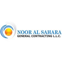 وظائف شاغرة عدد 5 لدى شركة noor alsahara