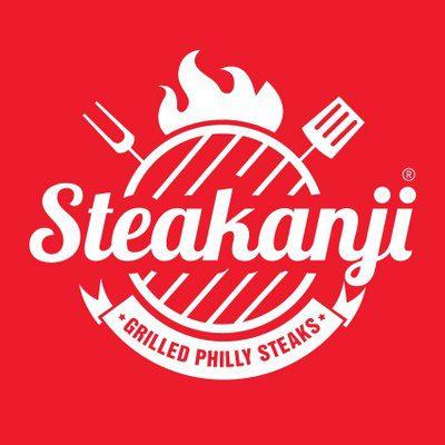 وظائف شاغرة لدى مطعم steakanji