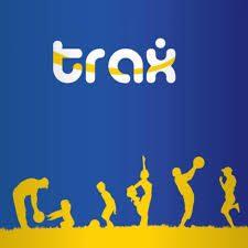 وظائف متنوعة شاغرة لدى شركةtraxjo في المجالات الادارية و السكرتاريا و الاستقبال