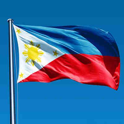وظائف شاغرة للعمل في دولة الفلبين