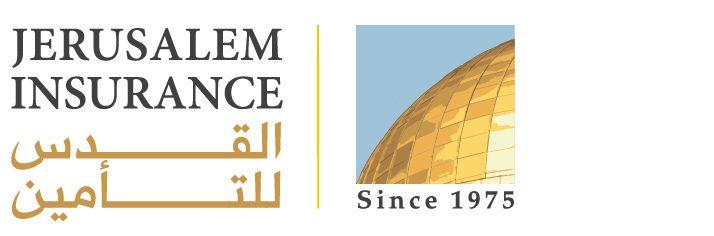 وظائف شاغرة لدى شركة القدس للتأمين