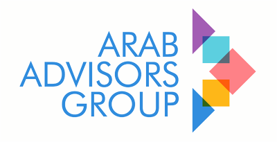 وظائف شاغرة لدى Arab Advisors Group مرحب بحديثي التخرج