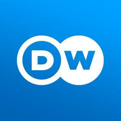 وظائف شاغرة لدى قناة DW الالمانية