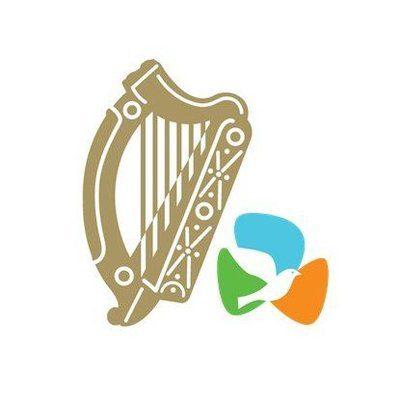 تعلن السفارة الايرلندية في عمان – الاردن عن حاجتها الى :
