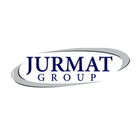 فرص عمل للمحاسبين لدىjurmatgroup