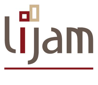 وظائف شاغرة لدى Lijam group