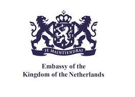 فرص مميزة للعمل لدى السفارة الهولندية