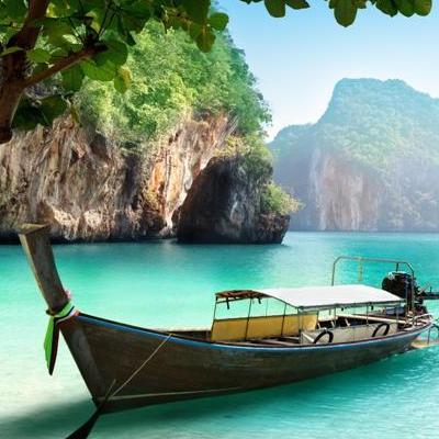 وظائف شاغرة للعمل في دولة تايلاند