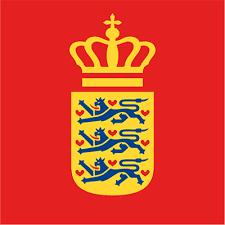تعلن سفارة النرويج في عمان – الاردن عن طلب موظفين في المجالات التالية :