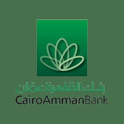 وظائف شاغرة لدى بنك القاهرة عمان