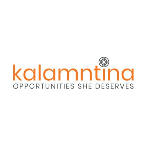وظائف شاغرة لدى Kalamntina