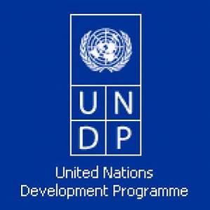 وظائف شاغرة لدى UNDP