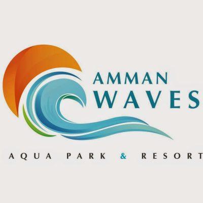 فرص عمل في عمان ويفز (Amman Waves ) في التخصصات التالية