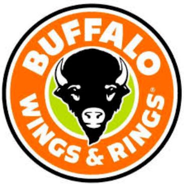 وظائف شاغرة لدى Buffalo Wings and Rings