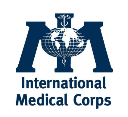 وظائف طبية و ادارية شاغرة لدى منظمة طبية في الاردن