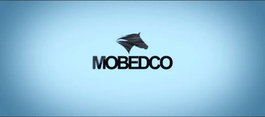 وظائف شاغرة لدى الشركة العربية لصناعة المبيدات والادوية البيطرية مبيدكو
