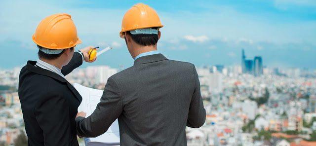 شركة هندسية رائدة في مجال الاستشارات الهندسية بحاجة الى مهندس مدني