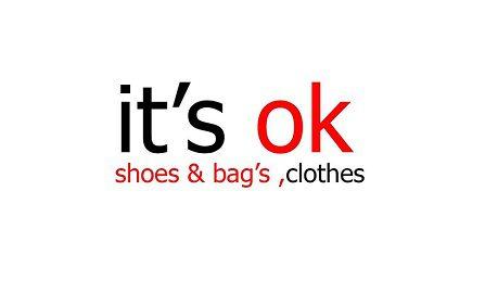 تعلن شركة it's ok عن حاجتها الى موظفين وموظفات مبيعات لفرع الالبسة