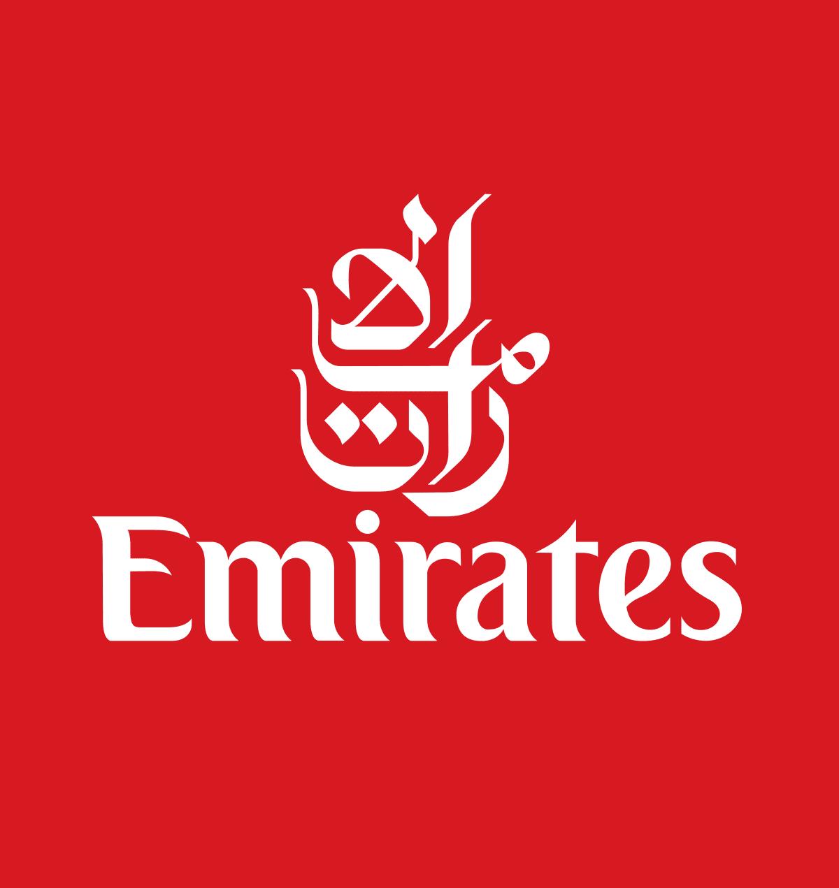 وظائف شاغرة لدى طيران الإمارات