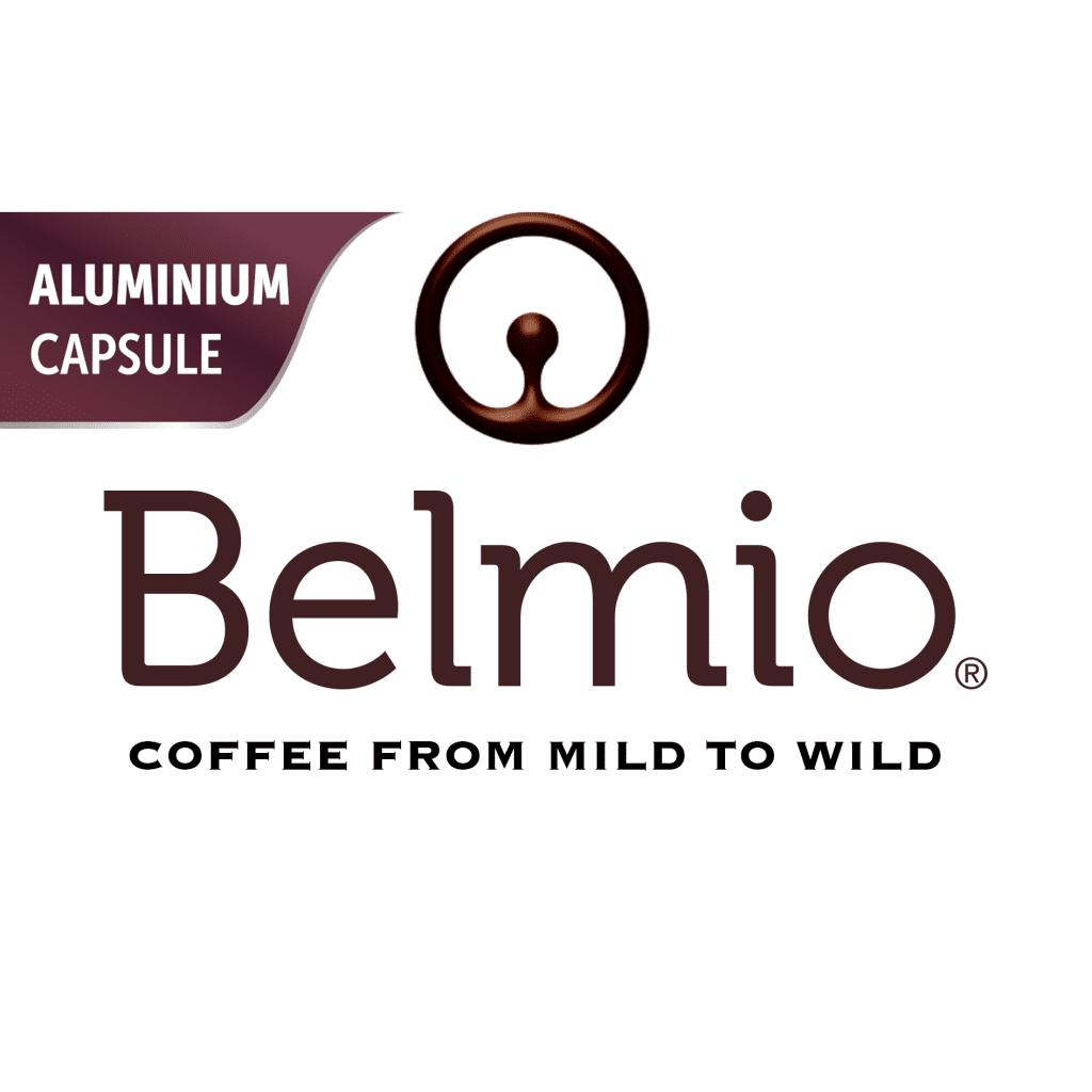 وظائف شاغرة لدى شركة belmio من كلا الجنسين مرحب بحديثي التخرج