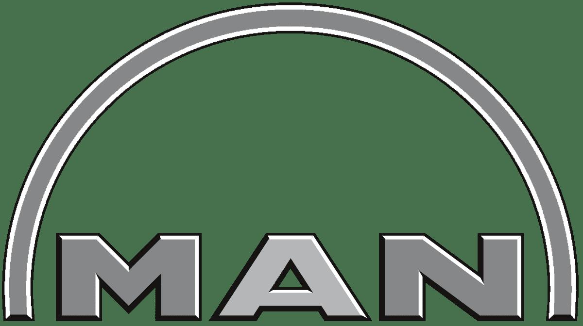 وظائف شاغرة لدى شركة MAN العالمية