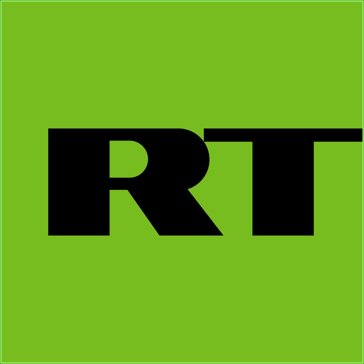 وظائف شاغرة حالية في الموقع الإلكتروني لقناة RT الناطقة بالعربية