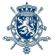 وظائف شاغرة لدى السفارة البلجيكية في الاردن