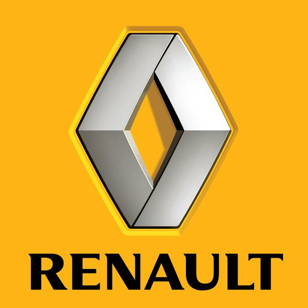وظائف شاغرة لدى الكان العالمية للسيارات رينو في عدة تخصصات