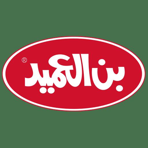 مطلوب موظفين للعمل لدى بن العميد مرحب بحملة الثانوية العامة