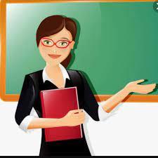 مطلوب معلمة لغة انجليزية ومعلمة تربية اسلامية لمدرسة في ماركا الجنوبية