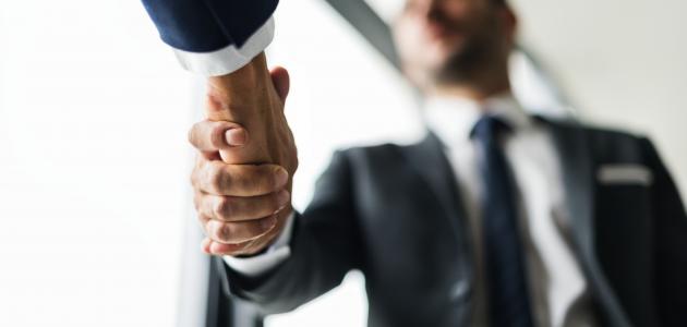 شركة تجارية تعلن عن توفر فرص في قسم المبيعات
