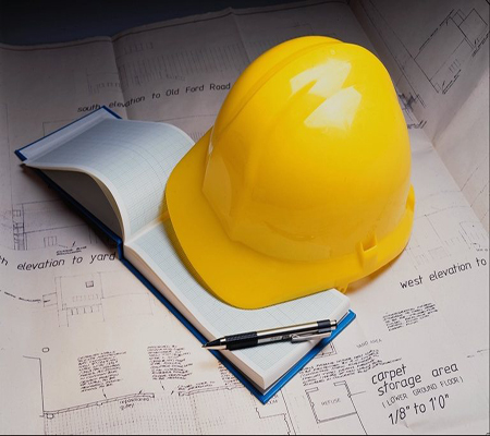 وظائف شاغرة لمهندسين للعمل في مشاريع سعودية