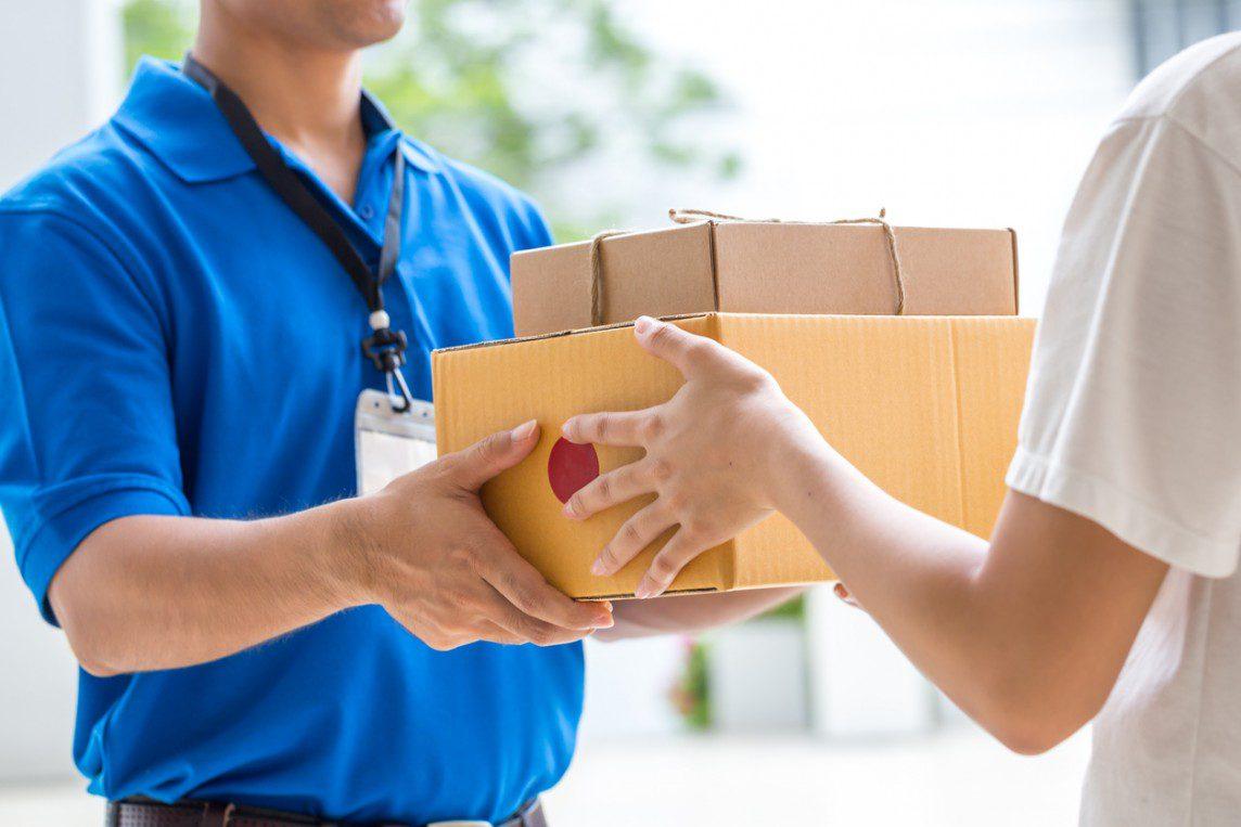 مطلوب موظفين للعمل بشركة توصيل للمطاعم في عمان